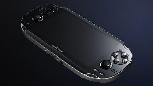 Mira el debut del NGP y PlayStation Suite en HD 1080p
