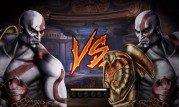 Mortal Kombat: Como dominar con Kratos