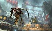 El DLC de Killzone 3: Steel Rain llega el 12 de abril, y será gratis para los miembros Plus.