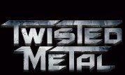 David Jaffe habla: Twisted Metal se lanza el 4 de octubre y más.