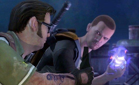 PSN presenta las Ultimate Editions