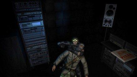 Tom Clancy´s Splinter Cell Trilogy, llega al PS3 en 3D