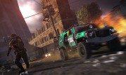 MotorStorm Apocalypse ya en línea