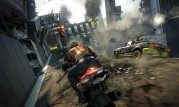Conoce más sobre el multijugador de MotorStorm Apocalypse