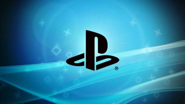 La PlayStation Network estará en mantenimiento este  jueves