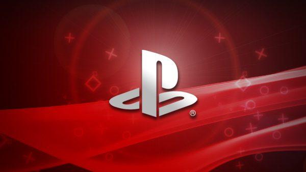 Detalles para el programa de agradecimiento de PlayStation Network en Latinoamérica
