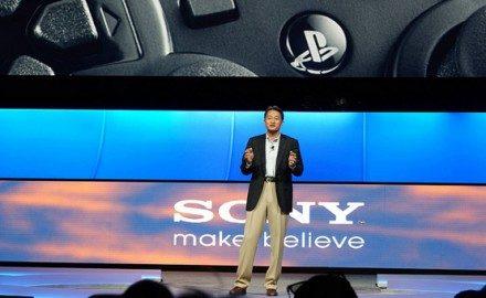 Fanáticos de PlayStation: transmitiremos el E3 en vivo