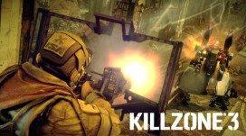 From the Ashes pack: Nuevos mapas para Killzone 3