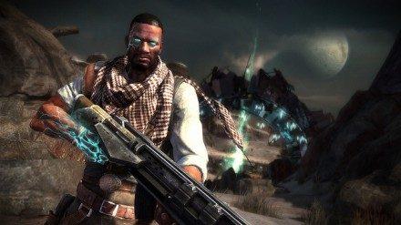 E3 2011: 10 trailers que quizás no has visto