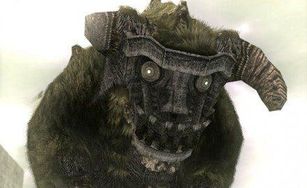 Este septiembre llega The ICO & Shadow of the Colossus Collection para PS3