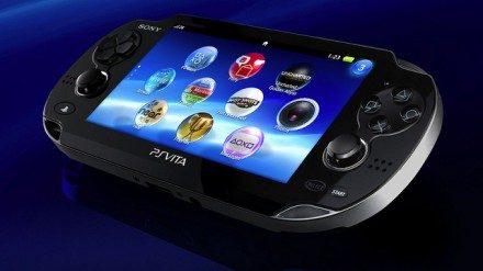 Lo mejor de PlayStation en el E3 2011
