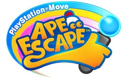 PlayStation Move Ape Escape llega a la PSN el 5 de julio