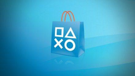 La PlayStation Store ya está de vuelta