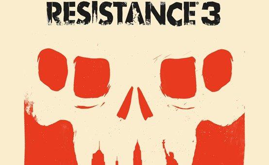 Diario de Resistance 3: Enemigos e inteligencia artificial.
