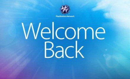 Actualizado:El programa de bienvenida ya está disponible