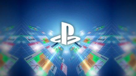 Actualización del sistema del PS3 (v3.65)