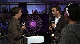 E3 2011: El indescriptible PixelJunk lifelike