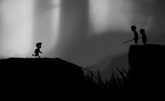 Limbo llega a la PSN el 19 de julio