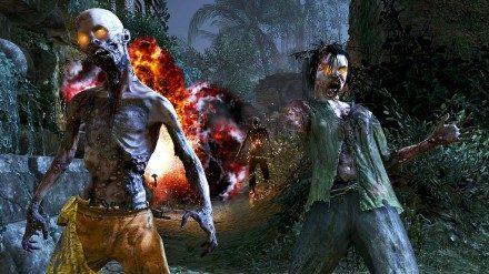 Call of Duty: Black Ops Annihilation llega al PS3 el 28 de julio