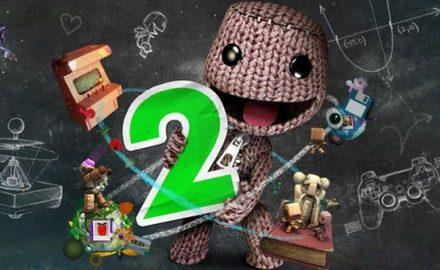 Probamos el Move Pack de LittleBigPlanet 2