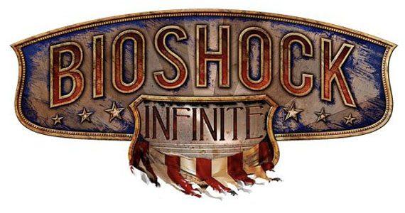 Mira 15 minutos de Bioshock Infinite para el PS3