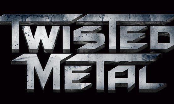 Actualización en la fecha de salida de Twisted Metal