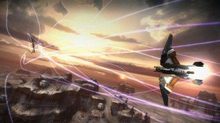 Starhawk: Construyendo mejores mundos