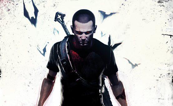 inFAMOUS 2: Festival of Blood llegará a PSN este octubre