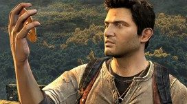 UNCHARTED: Golden Abyss para PS Vita. Conoce a Marisa Chase