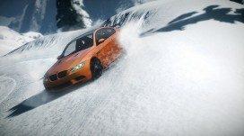 Need for Speed: The Run – 200 corredores, una avalancha