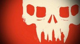 Diario de Resistance 3: El armamento de los enemigos