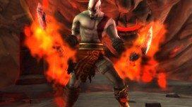Una Tarea Titánica: Traer God of War: Origins Collection al PS3