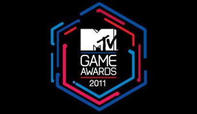 PlayStation premia al Jugador más Inesperado en los MTV Game Awards