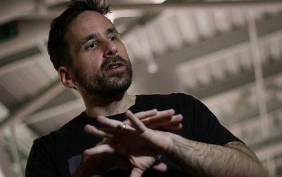 Ken Levine nos habla sobre Bioshock Infinite