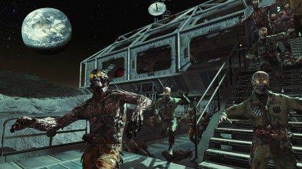 Call of Duty: Black Ops Rezurrection llega hoy a la PSN