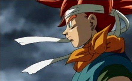 Chrono Trigger estará disponible el martes en la PSN