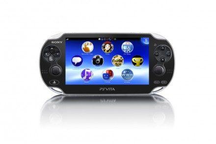 Entrevista a Shuhei Yoshida: El presente y  el futuro de PS Vita