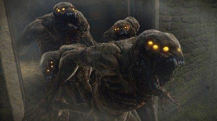 El Brutality Pack de Resistance 3 con música de Mastodon hoy a la venta.