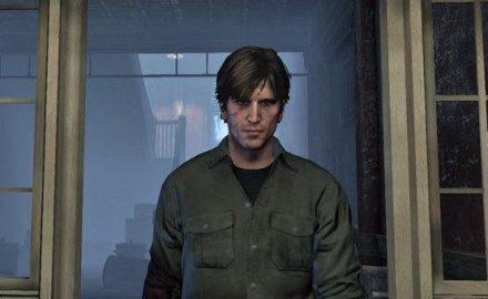 Silent Hill: Downpour –  La serie regresa a sus orígines en el PS3.