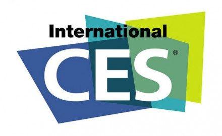 Mira aquí la conferencia de Sony en el CES 2012