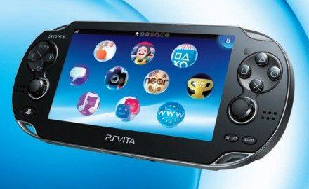Eventos de Comunidad de PlayStation Vita en México
