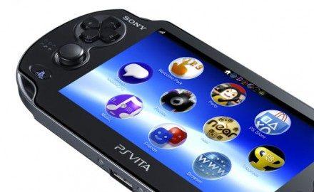PS Vita: nuestros tips favoritos