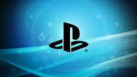 Actualización del Sistema del PS Vita (v1.65)