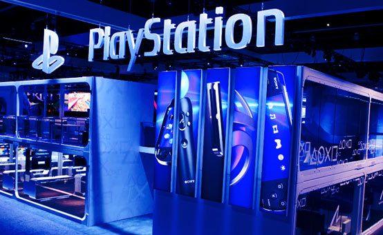 Tendremos el E3 2012 totalmente en vivo