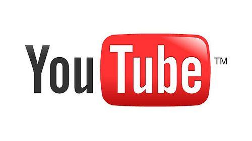 YouTube llegará pronto al PS Vita.