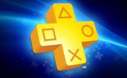 E3 2012: los nuevos juegos gratis de PlayStation Plus