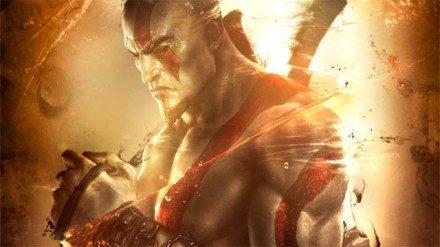 Inmortaliza tu voz con God of War: Ascension.