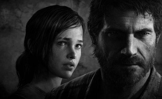 PlayStation en vivo desde el E3 2012, Día 1