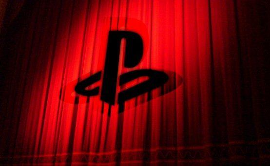 En vivo: conferencia de PlayStation en el E3 2012