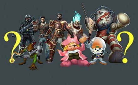 Fecha de salida de PlayStation All-Stars y bonus de preventa